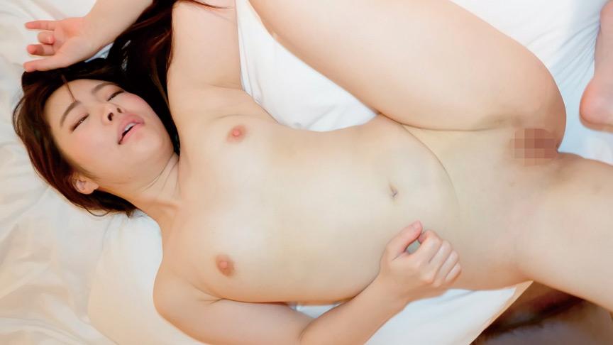 シロウト女子個人撮影ハメ撮り日記 かのんちゃんDかっぷ 画像 10