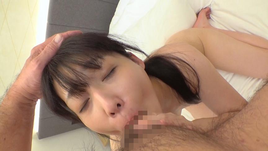 IdolLAB   sledgehammer-0039 シロウト女子個人撮影ハメ撮り日記 かなでさんCかっぷ