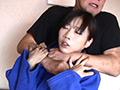 美人柔道選手 絞め技&窒息修行-0