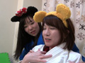 女子柔道徹底検証-2