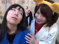 女子柔道徹底検証-4
