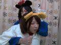 女子柔道徹底検証-5