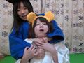 女子柔道徹底検証-7