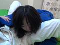 女子柔道徹底検証-8