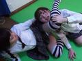 アイクィットスクールマッチ2 文化部オタク女子対決-1