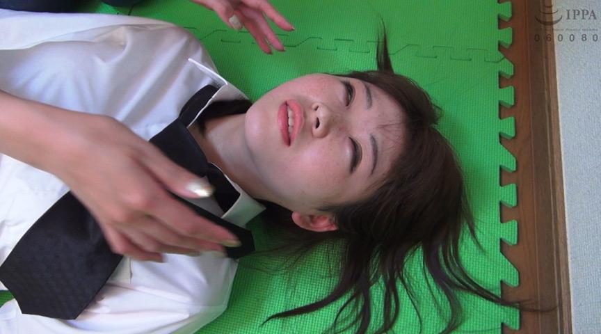 IdolLAB   sleepingcats-0070 マゾ護身術2