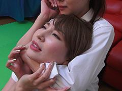 マゾ護身術2