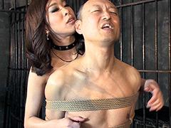 MISTRESS LIVE Vol.15 里緒奈女王様