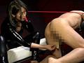 M男の躾け方 スパンキング・CBT・アナル ツキメ女王様