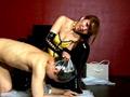 SMクィーンロード VOL.40 Mistress ...