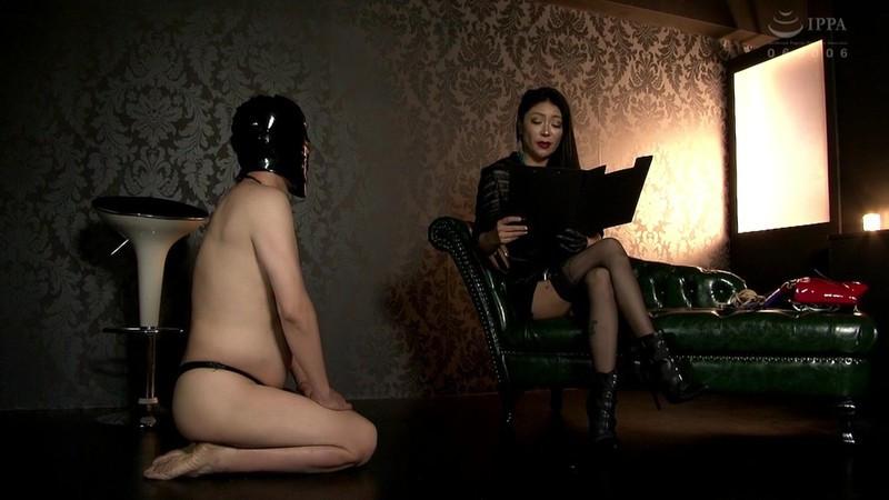 IdolLAB | smqr-0080 SMクィーンロード VOL.42 叶門凛子