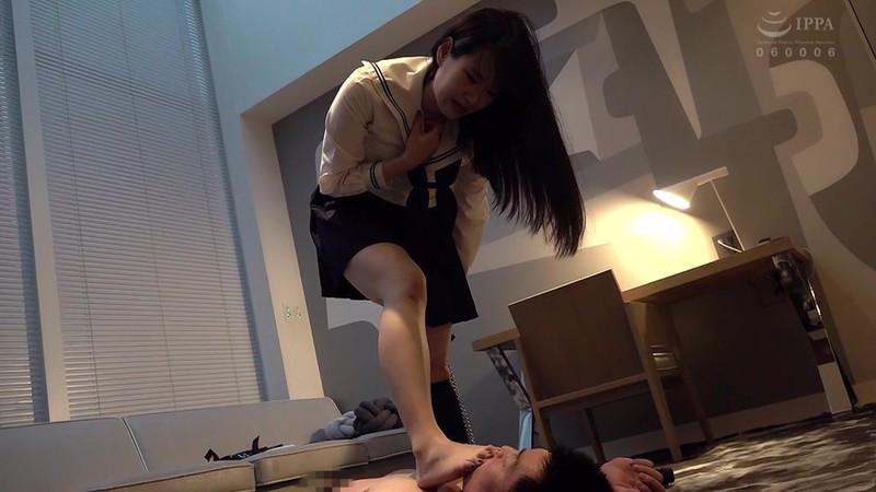 IdolLAB | smqr-0082 各店イチオシの人気SM女王様を初出し独占撮影