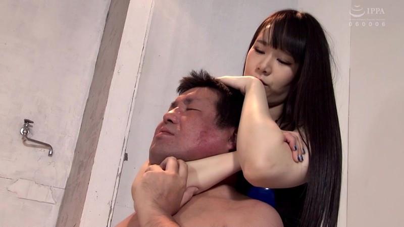 IdolLAB | smqr-0086 真のサディスト降誕!見つめ堕とされ跪く男たち 蒼