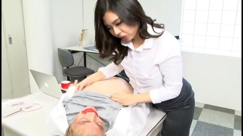 M覚醒 乳首麻薬トリップオーガズム 画像 2