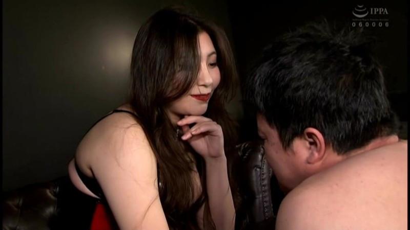 M覚醒 乳首麻薬トリップオーガズム 画像 7