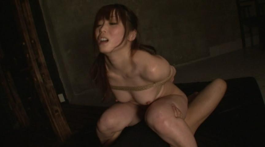 人妻調教アクメ 七咲楓花 画像 9
