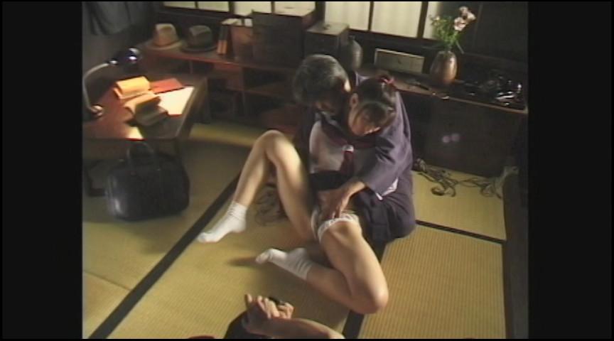 永遠の被虐美少女 笠木忍アンソロジー1