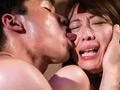 鬼兄〜家族の肉奴隷に堕ちた清純妹〜のサムネイルエロ画像No.8