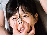顔面崩壊コレクター 【DUGA】