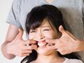 顔面崩壊コレクター【3】