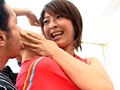 夏目ナナの超高級逆ソープパラダイスのサムネイルエロ画像No.1