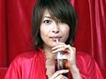 夏目ナナの超高級逆ソープパラダイスのサムネイルエロ画像No.2