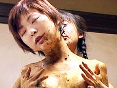 美少女便器2~秘密のウンチ~