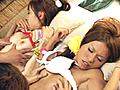 痴漢エステティシャン10人隊がイクッ!4