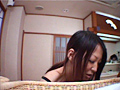 熱海で見つけたお嬢さんタオル一枚男湯入ってみませんか 画像 13