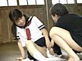日本の伝統 -成人の儀式-サムネイル1