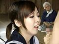 日本の伝統 -成人の儀式-サムネイル3