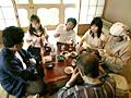 日本の伝統 -成人の儀式-サムネイル6