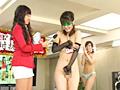 会社対抗出張スペシャル野球拳のサムネイルエロ画像No.8