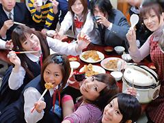 大家族スペシャル 3男6女12人 石川家編