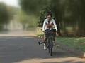 アクメ自転車がイクッ!!3 画像 1