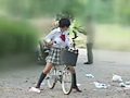 SDMS-598 アクメ自転車がイクッ!!3 無料画像9