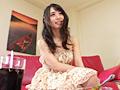 大沢佑香がぜ~んぶ笑顔で飲みこんでお応えしました