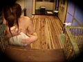 箱根湯本温泉 タオル一枚男湯入ってみませんか? 画像 2
