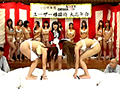 2009年度 SOD女子社員 超過激接待大忘年会