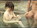 タオル一枚 もっともっとHな男湯入ってみませんか? 画像 8