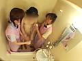 女子校生ご自宅混浴サービスのアルバイト の画像6