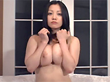 DANGEROUS STRIPPER 小向美奈子