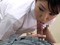 (裏)手コキクリニック ~完全版~ 性交クリニック 中出し看護スペシャル2...thumbnai1