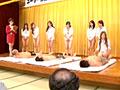 2010年度 SOD女子社員 超濃厚接待 大乱交忘年会