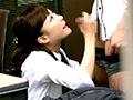 2010年度総決算 SOD美人女子社員ムラムラ発情祭り