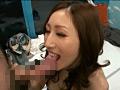 童貞クンいらっしゃい 筆下ろし逆ナンパ JULIA-1