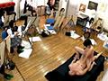 部員が裸になったら女子校生はヌードモデルになるのか