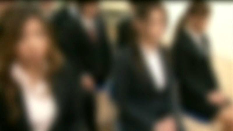 新入社員10名と大泥酔 大乱交付きSOD社員旅行のサンプル画像
