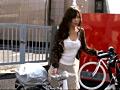アクメ自転車がイクッ!!10サムネイル4