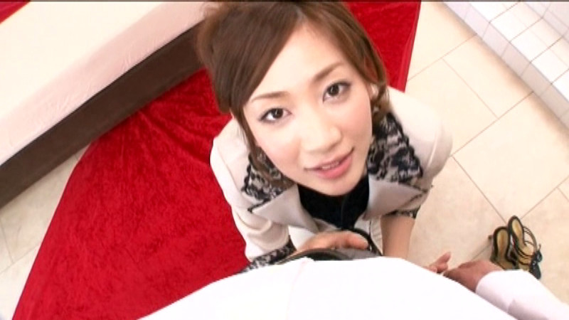 超高級ソープ嬢 前田かおりのサンプル画像